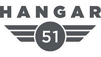 Hanger-51-thumbnail.jpg