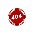 404 communication logo.png