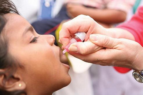 news_031920_PolioVaccine_fullsize.jpg