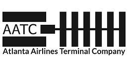 AATC-logo-text.jpg
