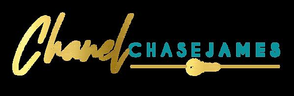 CCJ_LogoFinal_primary.png