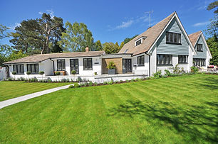 architecture-beautiful-home-building-cla