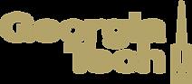 1200px-Georgia_Tech_logo.svg.png