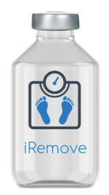 iRemove Injection.png