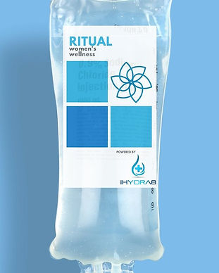 ritual+bag.jpg