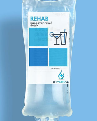 rehab+bag.jpg