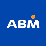 abm-industries--600.png