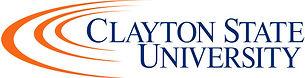 clayton_logo.jpg