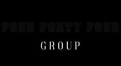 444 Group Logo.png