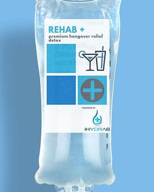 rehab+plus.jpg