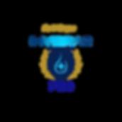 thumbnail_ihydra8 pro - final logo.png