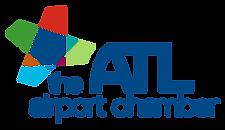 TAAC-Logo-450.png