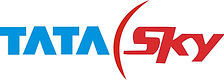 Tata_Sky_logo_vector.jpg