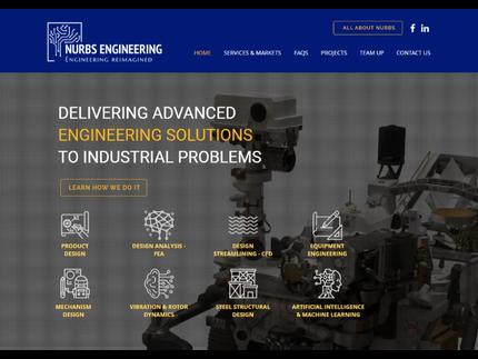 Nurbs Engineering.webp