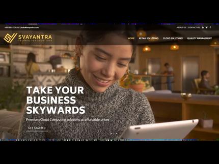 Svayantra.webp