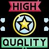 high-quality.png