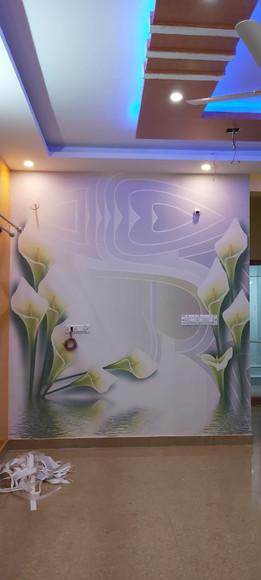 Wallpaper 2.JPG