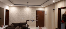 wallpaper 6.JPG