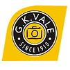 gkvale.png