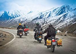 Leh_Ladakh_Road.jpg