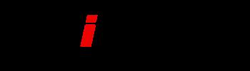 iNSTA Logo PNG.png