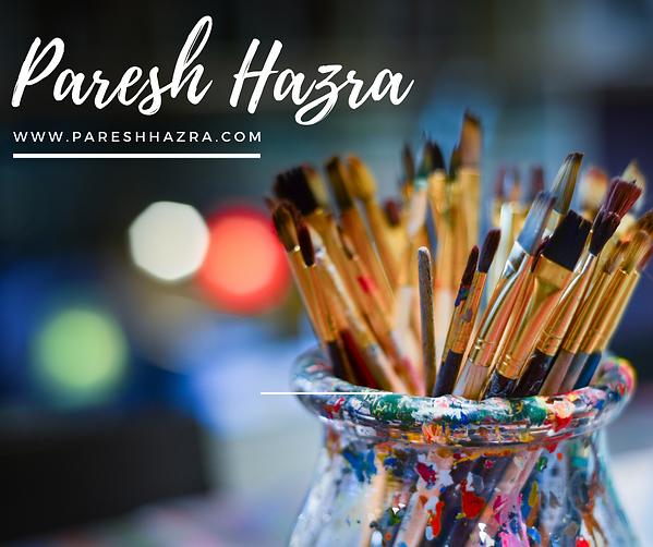 PARESH HAZRA.png