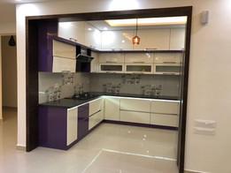 Res kitchen Int.jpg