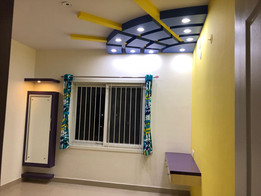 Res kids room ceiling.jpg
