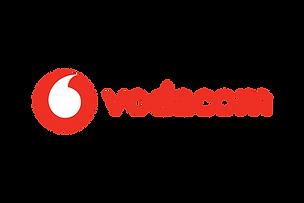 Vodacom-Logo.wine.png
