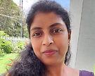 Ashwini Bolangady.jpg