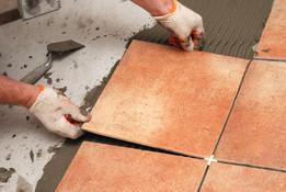 Tiles laying.jpg