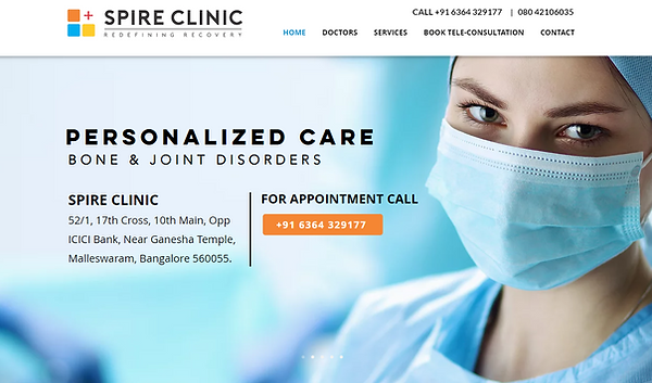Spire Clinic.PNG