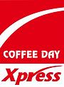 cdx logo.webp