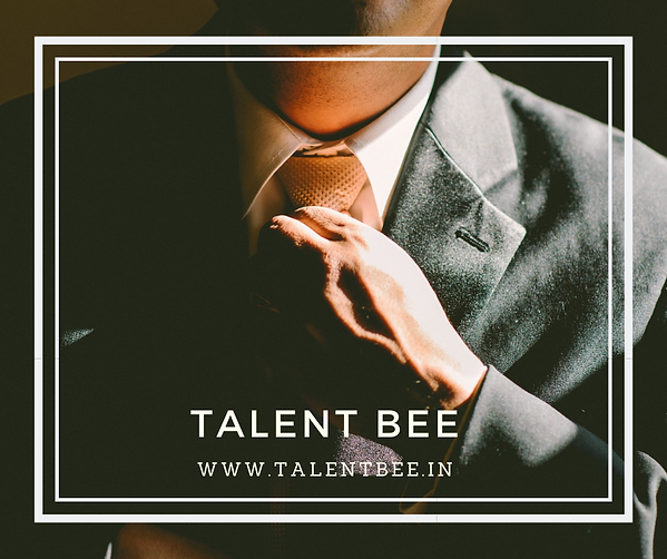 TALENT BEE.png