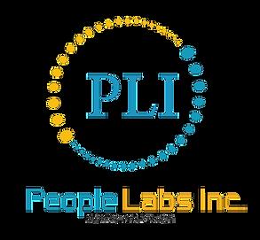 PLI LOGO-03 Full.png