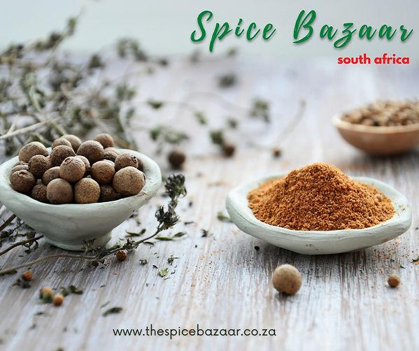 Spice Bazaar.jpg