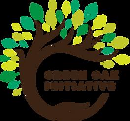 greenoak_logo_retina.png