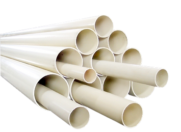 Pipes-r.png
