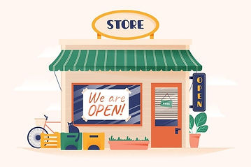 shops.jpg