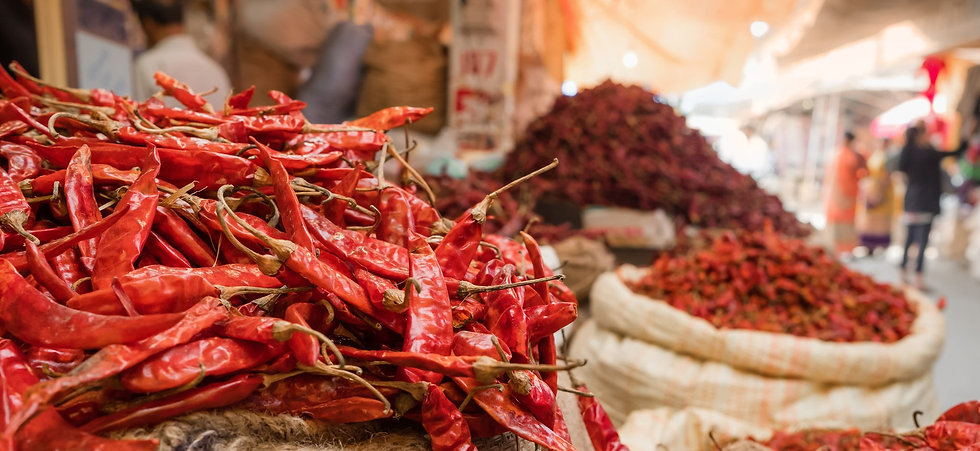 Chilies of India.jpg