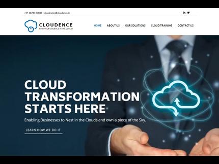 Cloudence.webp