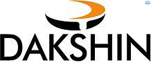 Dakshin Foundary.jpg