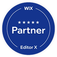 Wix Legend.png