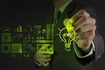 Energy-Management-Systems.jpg