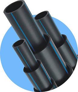 hdpe-pipe-innovation.jpg