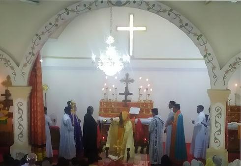 St Ignatius JSO Church.jpg