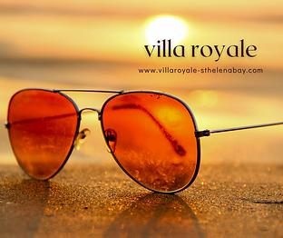 Villa Royale (2).png