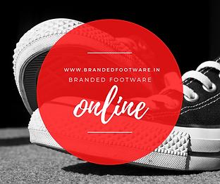 BRANDED FOOTWARE.png