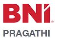BNI Pragathi.PNG