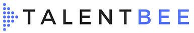 TalentBee Logo.jpg